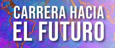 Webinar Carrera hacia el futuro