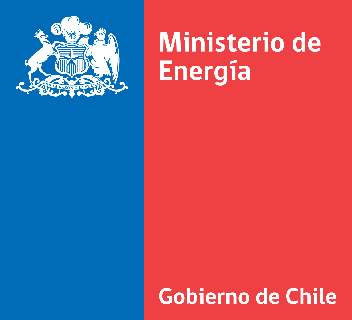 MinEnergia_copy.png